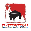 LOGO_OUTDOORFOOD